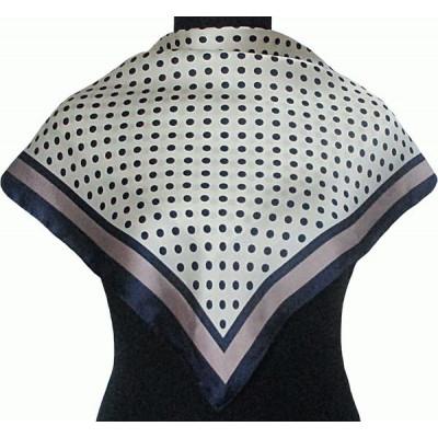 Платок  на шею  Алла ПР3