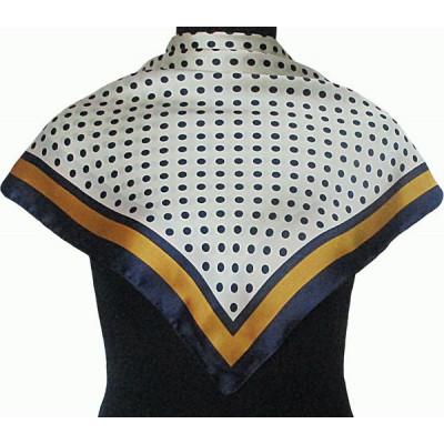 Платок  на шею  Алла ПР4