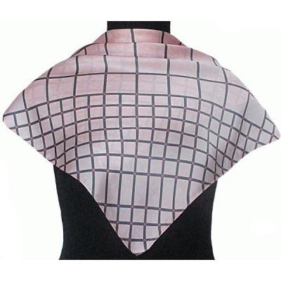 Платок  на шею  Алла ПР9
