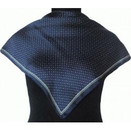 Шейный платок Алла ПР13 (товар по сниженной цене)