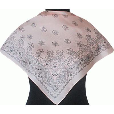 Шейный платок Алла ПР19