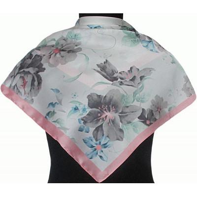 Шейный платок Алла ПР21