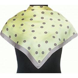 Шейный платок Алла ПР24