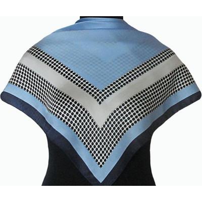 Шейный платок Алла ПР27