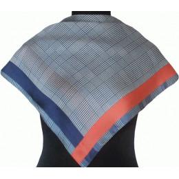 Шейный платок Алла ПР30
