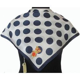 Шейный платок Алла ПР37
