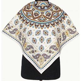 Барановский платок Блажена