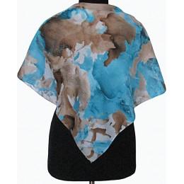 Батистовый платок Алира ПР2