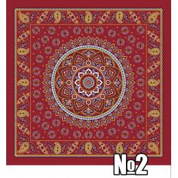 Барановский платок Веселина (поступление после 20.04)