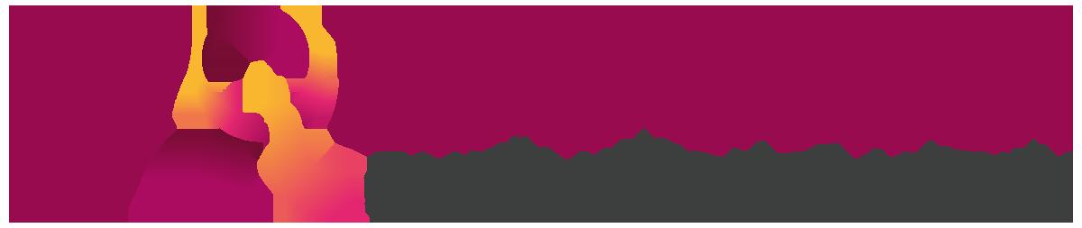 Интернет-магазин ПРОШАРФИКИ